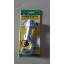 Sellery tubing cutter / cutter pipe