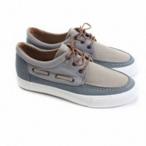 Garrett's shoes men's shoes might be another man meswe Walker sneakers loafers men's shoes men shoes men shoes sneakers loafers men