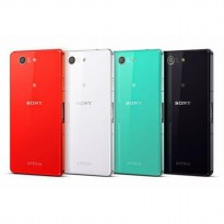 Sony Experia Z3 Compact Docomo second Limited