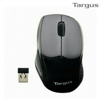 (Limited) Targus Wireless Mouse W571