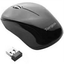 [Limited] Mouse Wireless Targus AMW573 1600 DPI