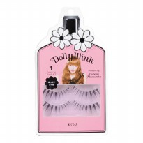 Koji Dolly Wink - Dolly Sweet Eyelashes No.1