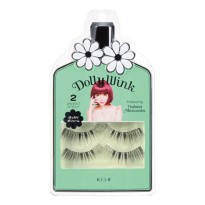 Koji Dolly Wink - Sweet Girly Eyelashes No.2