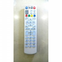 RemotRemote Receiver Parabola Mnc Play Tv  Indi Home HargaPrommo07