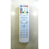 RemotRemote Receiver Parabola Mnc Play Tv Indi Home Harga Promo11