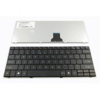 Keyboard Laptop Acer 721, 722, 751, 751H AO721, AO722, AO751, AO751H