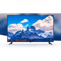Xiaomi Mi LED 4 Android TV [43 Inch]