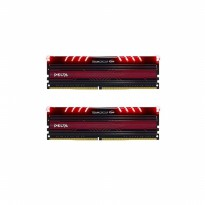 Team Delta DDR4 2X16GB PC24000 3000Mhz 32GB TDTRD432G3000HC16CDC01