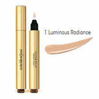 YSL TOUCHE ECLAT RADIANT TOUCH COLOUR1