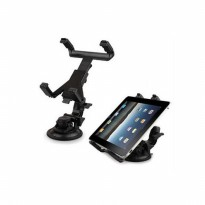 iPad Universal Car Holder Tablet Mount Galaxy Tab Stand Bracket Mobil