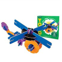 [poledit] YOXO Hilo Helicopter, 3 in One Kit (T1)/11968932