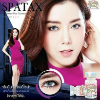 SPARTAX ( SWEETY ) - NORMAL ONLY