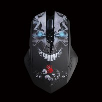 Bloody R80A Wireless Gaming Mouse