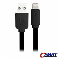 Remax Kabel micro USB Data Charger 1m Cable microUSB charge - RC-008m