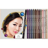 Holika Jewel Light Waterproof Eyeliner