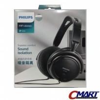 Philips SHP1900 HiFi Stereo Headphone Headset Earphone SHP 1900