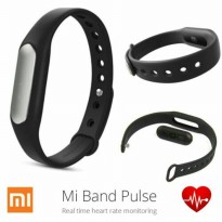 Xiaomi Mi Band Pulse 1S / 2 Pulse Light Sensitive Heart Rate Sensor
