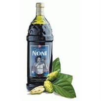 TAHITIAN NONI 1000 ML ORIGINAL
