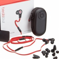 Earphone Beats Tour by Dr. Dre with CT (Control Talk) OEM A++