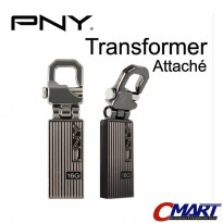 PNY Transformer 8GB flasdisk flasdisc flasdish flasdis flasdrive