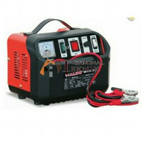 BATTERY CHARGER MAX 15 ALDO