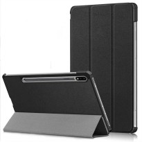 Smart Flip Case Samsung Galaxy Tab S7 11