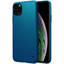 Nillkin Frosted Hard Case iPhone 11 Pro Max
