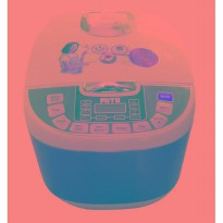 Rice Cooker Digital Mito R5 Plus