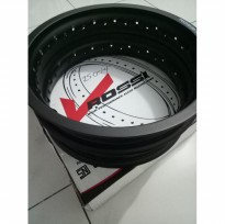 velg rossi ring 14 lebar 215 dan 250 1set