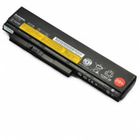 Battery Lenovo ThinkPad X220, X220i, X220s, X230, X230i - Original