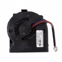 Kipas Cooling Fan Processor IBM Lenovo Thinkpad X200 X200i X200S X201i