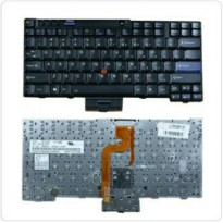 Keyboard Laptop IBM Lenovo Thinkpad X200 X200s X200si X201 X201i X201s