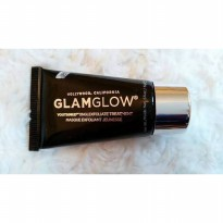 Glamglow Youthmud Travel Size 15Gr Harga Murah Promo A07