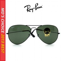 Genuine Configuration Ray Ban RB3026 Boeing, Ray-Ban sunglasses Ray Ban eyewear professional (RB3026)