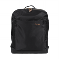 Bellezza Backpack ZXGB262 Black