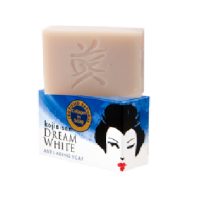 Kojie San Dream White Soap 65gr