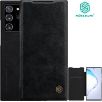 Case Samsung Galaxy Note20 Ultra / Note 20 Ultra (6.9