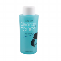Kojie San Cleanser Toner 100ml