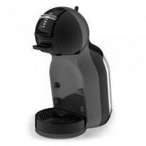 Nescafe Dolce Gusto Mini Me Black