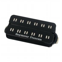 Seymour Duncan Pick-up Gitar Hum Pa-Tb1N