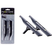 Hypersonic Wiper Stand - HP6440 - Black