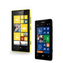 [Point2000] Nokia Lumia 520 - Grs resmi {CLEARANCE SALE}