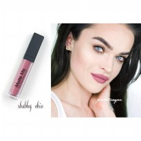 Sleek Matte Me Shabby Chic