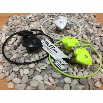 Stereo Bluetooth Headset Sport Earphone WK BD6000 For iOS,Android