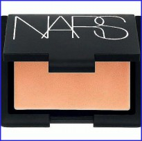 NARS CREAM BLUSH SHADE ENCHANTED