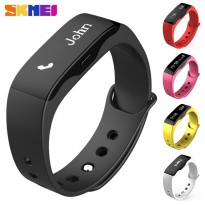 Skmei Smartband Smart Watch