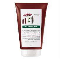 Klorane Strengthening Revitalizing Conditioner with B Vitamins 200ml