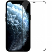 Tempered Glass iPhone 12 Pro / 12 Max Nillkin Anti Explosion CP+Pro
