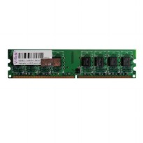 V-Gen Long-Dimm 2GB DDR2 PC6400 (800 MHz) (buat PC / Komputer)