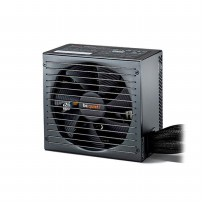 be quiet! STRAIGHT POWER 10 600W CM - Modular - 80+ Gold Certified